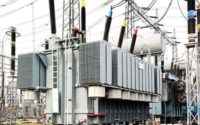 Power & Distribution Transformer Market - TechSci
