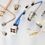 RF Cable Market