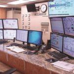 Turbine Control System Market - TechSci
