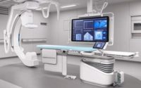 X-Ray Imaging System Market