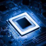 Application Processor Market