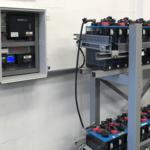 Battery Monitoring System Market