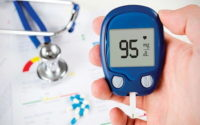 Blood Glucose Monitoring Devices Market-min