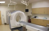 CT Scanners Market - TechSci Research