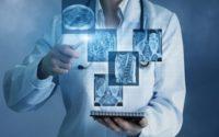Diagnostic Imaging Market - TechSci Research