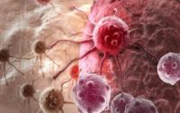 Liver Cancer Therapeutics Market - TechSci Research