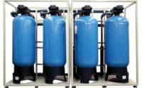 Media-based Water Filter Market