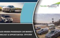 Passenger Car Market