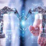 Robotics Market - TechSci Research
