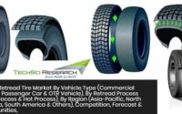 global-retread-tire-market