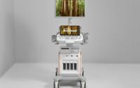 ACUSON Redwood Ultrasound System - TechSci Research