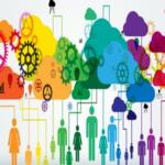 Ad Tech Market - TechSci Research