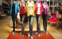 Apparel and Footwear Market