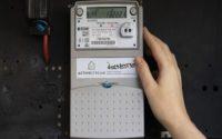 Australia Power Metering Market - TechSci Research