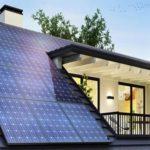Australia Residential Solar Battery Market - TechSci Research