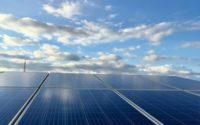 Australia Solar Photovoltaics Market