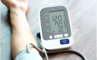 Blood Pressure Monitoring Devices Market - TechSci Research