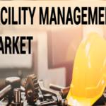 Canada Facility Management Market