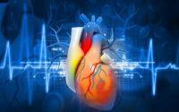 Cardiac Monitoring & Cardiac Rhythm Management Devices Market - TechSci Research