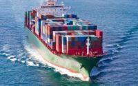 Cargo Shipping Transportation Market