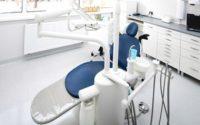 Dental Equipment Market - TechSci Research