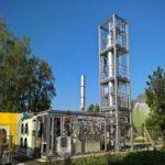 Europe Power to Gas Market
