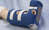 Foot & Ankle Devices Market - TechSci Research