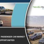 GCC Passenger Car Market