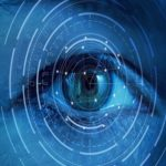 Image Recognition Market - TechSci Research