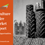 India Agriculture Tire Market