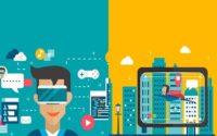 India Augmented Reality & Virtual Reality Market