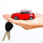 India Used Car Loan Market