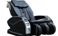 Malaysia Massage Chair Market - TechSci Research