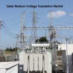 Qatar Medium Voltage Substation Market