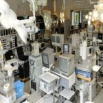 Refurbished Medical Equipment Market - TechSci Research