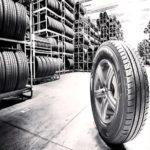 Turkey Tire Market - TechSci Research