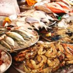 Vietnam Seafood Market - TechSci Research