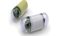 Endoscopy Capsule Market - TechSci Research