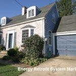 Global Energy Retrofit System Market
