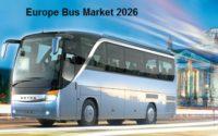 Europe Bus Market