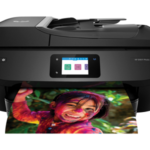 Printers Market