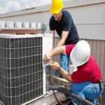 Global HVAC Cleaning Services Market