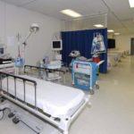Hospital Market - TechSci Research