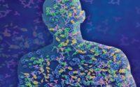 Human Microbiome Market - TechSci Research