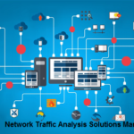 Network Traffic Analysis Solutions Market
