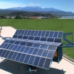 Portable Power Station Market - TechSci Research