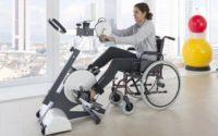 Rehabilitation Equipment Market - TechSci Research
