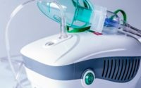 Respiratory Care Devices Market