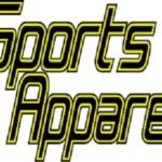 India Sports Apparel Market