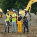 United States Environment Clean Up & Remediation Market